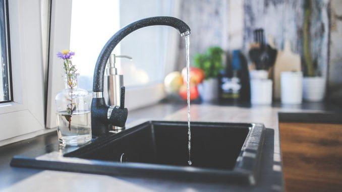 Durchlauferhitzer Müssen Bestimmte Eigenschaften Erfüllen, So Dass Sie Für  Die Küche Geeignet Sind. Bereits Vor Dem Kauf Sollte Dies Beachtet Werden.