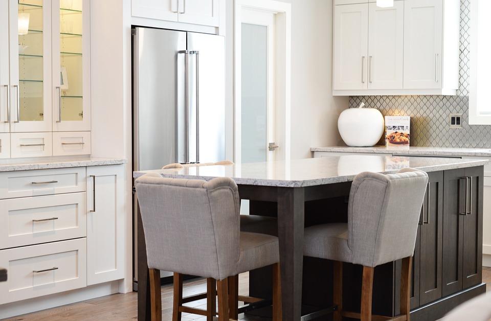 Kühlschrank Gefrierkombination : Icts comfort integrierbare kühl gefrierkombination mit